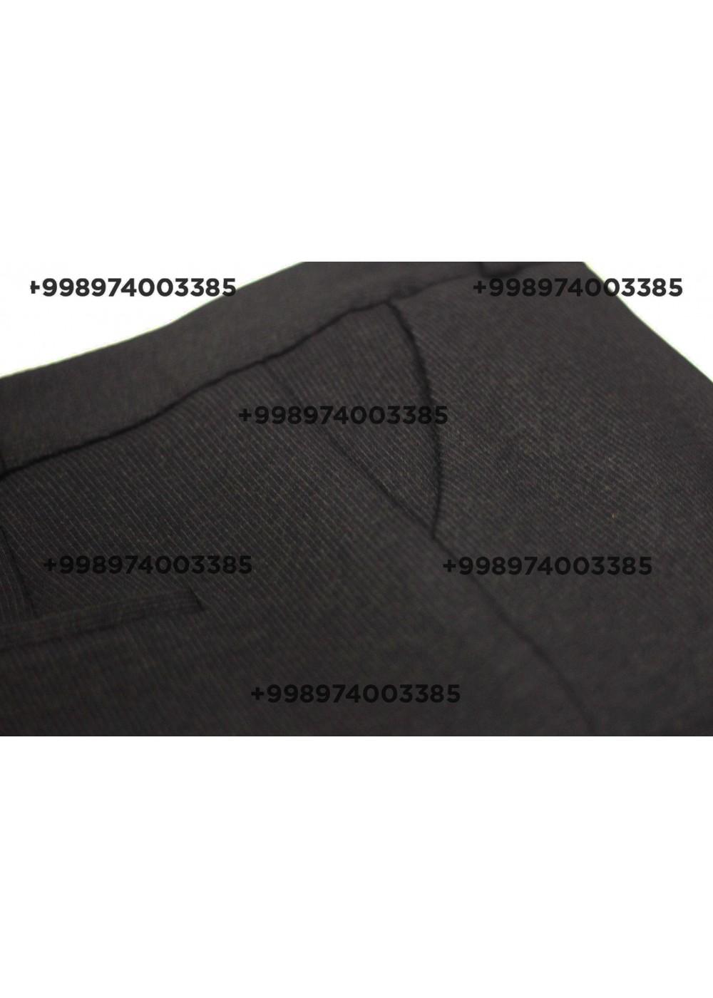 Брюки (266-8345)