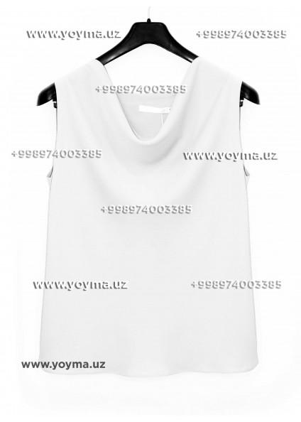 Блузка-10820F