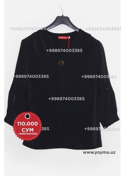 Блузка-110B